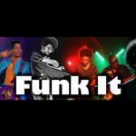 Funk It